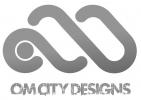 OM-CITY-LOGO-2020-Final-JPG-1024x728